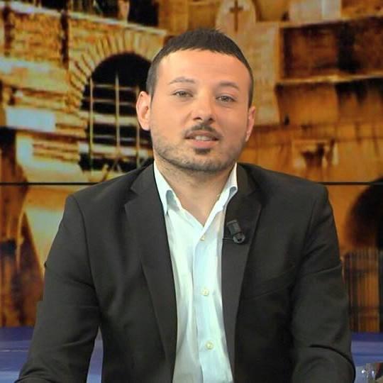 La (confusa) classifica della prima serata di Sanremo 2018